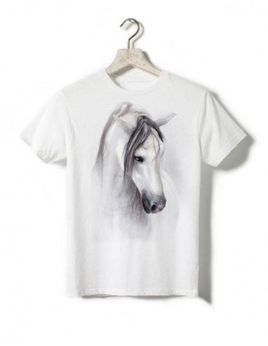 T-shirt enfant - Dream Horse