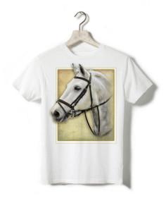 T-shirt enfant - Connémara