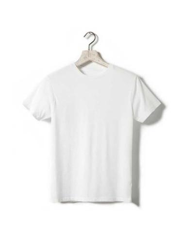 T-shirt pour enfant à personnaliser