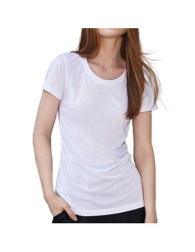 Pour Personnaliser À Femme T Shirt 8N0nwm