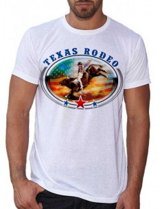 Texas Rodéo