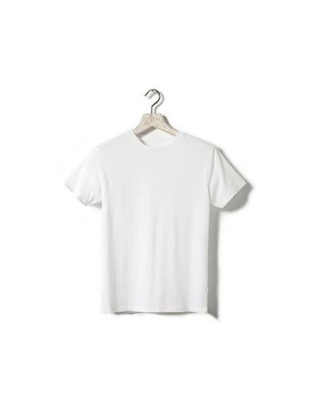 T-shirts pour enfant