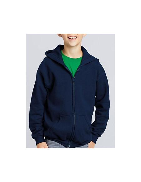 Sweat-shirts et Vestes pour enfant